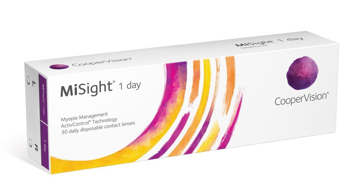 medicament eficient pentru tratamentul miopiei