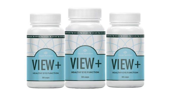 medicament pentru îmbunătățirea vederii ochi plus