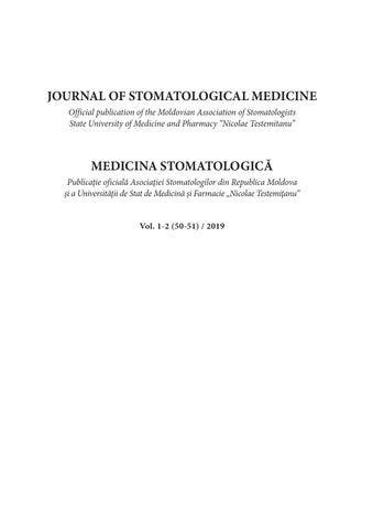 Medicina tradițională îmbunătățind vederea