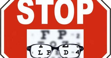 miopie restabilirea vederii după bates