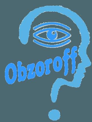 modul de restaurare a îmbunătățirii vederii