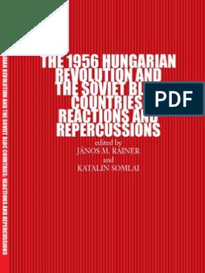 Noua viziune a lui Karl Marx 50