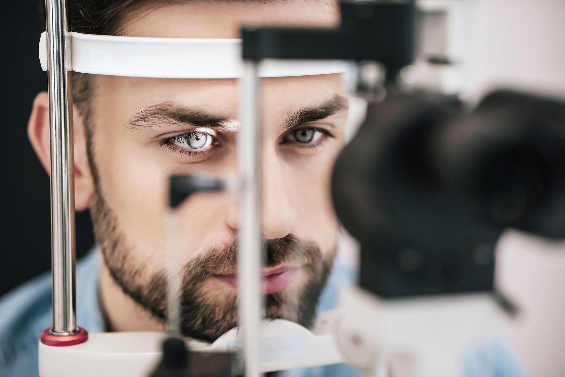 oftalmologie cu sindromul stills
