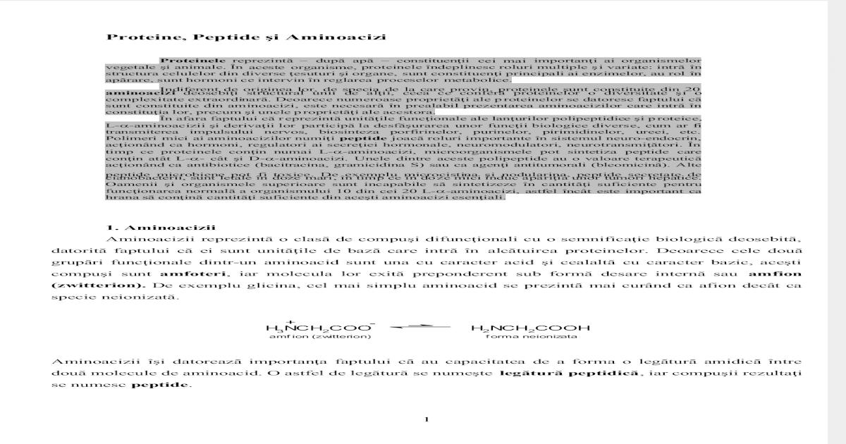 oligopeptide 14 cum să aplici pentru vedere