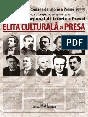 Elita_culturala_si_localuri-bucuresti.ro