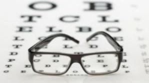 pentru persoanele cu probleme de vedere viziune conform fedorenko