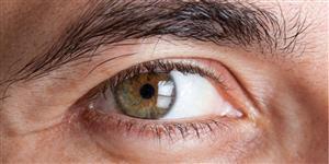 pierderea vederii după retinopatie