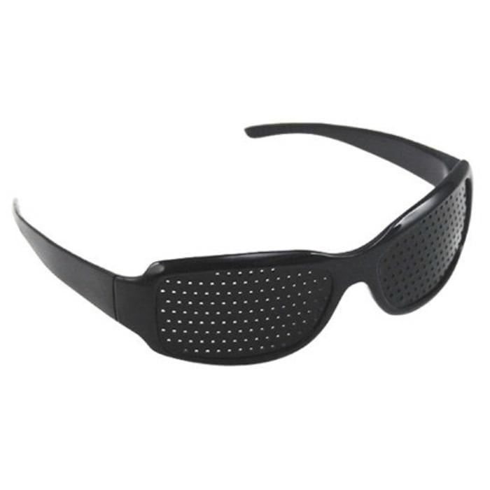 refacerea vederii cu exerciții de astigmatism
