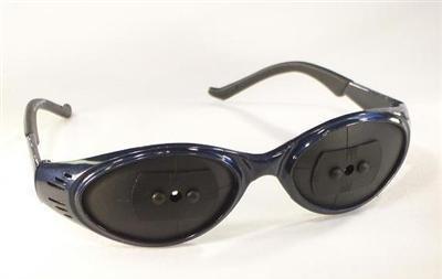 refacerea vederii fără ochelari