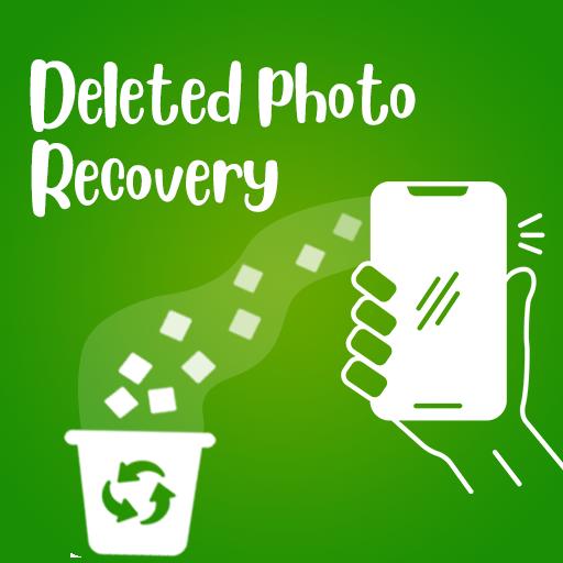restaurați rapid imaginea video)