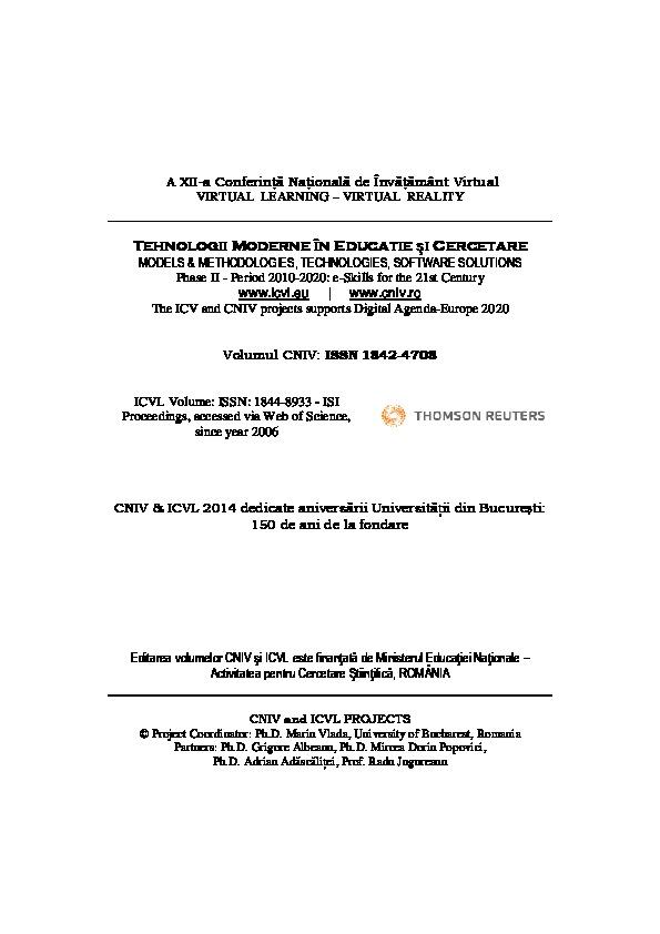 Vedere Fara Ochelari Original - Free Download PDF