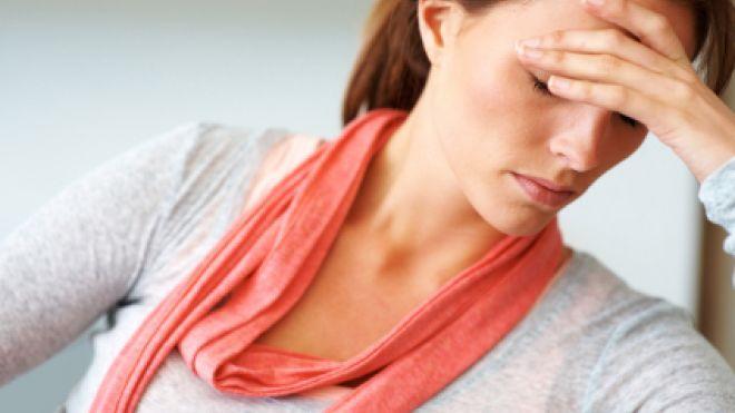 Hipertiroidismul – cauze, simptome, diagnostic, management