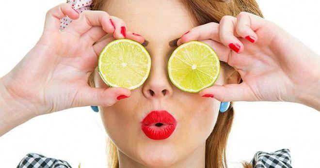 utilizarea vitaminelor pentru a îmbunătăți vederea