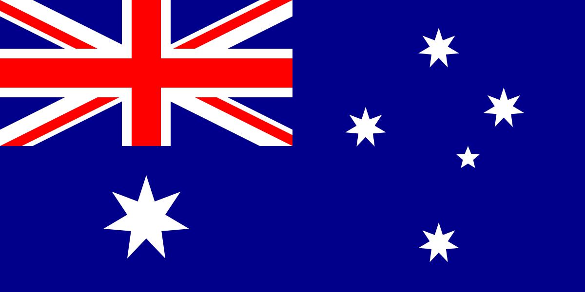vederea aborigenilor australieni)