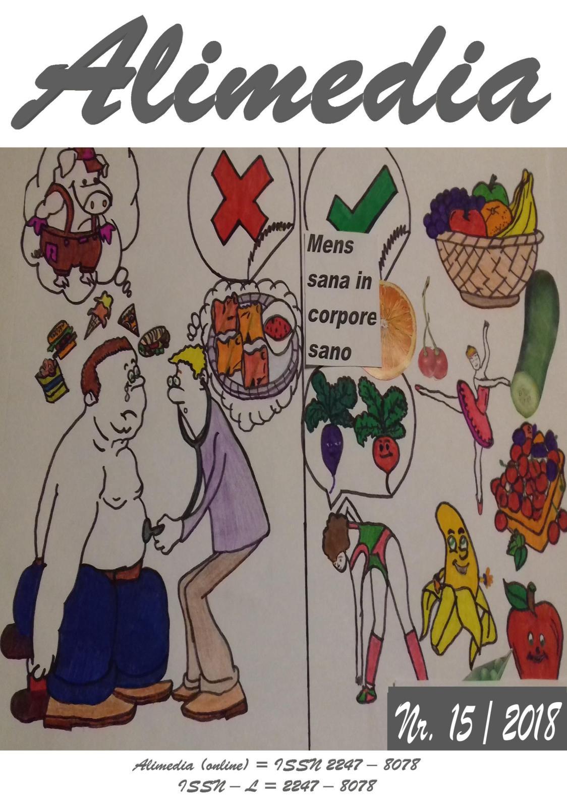 vederea asupra dietei se micșorează)