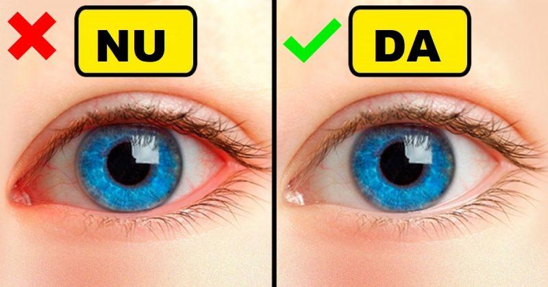 vederea deteriorează luminozitatea miopie 6 dioptrii câte linii