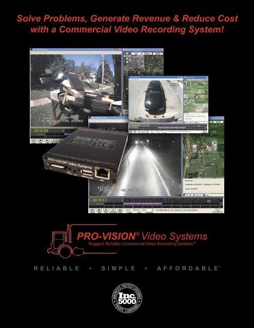 48 oferte pentru Dvd Auto Pro Vision Cmm 1700